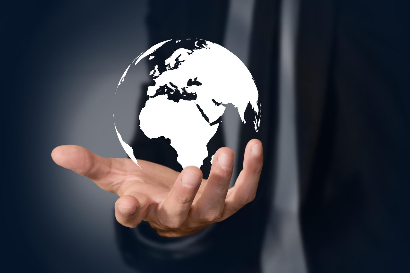 MBA 2 Achats internationaux et logistique
