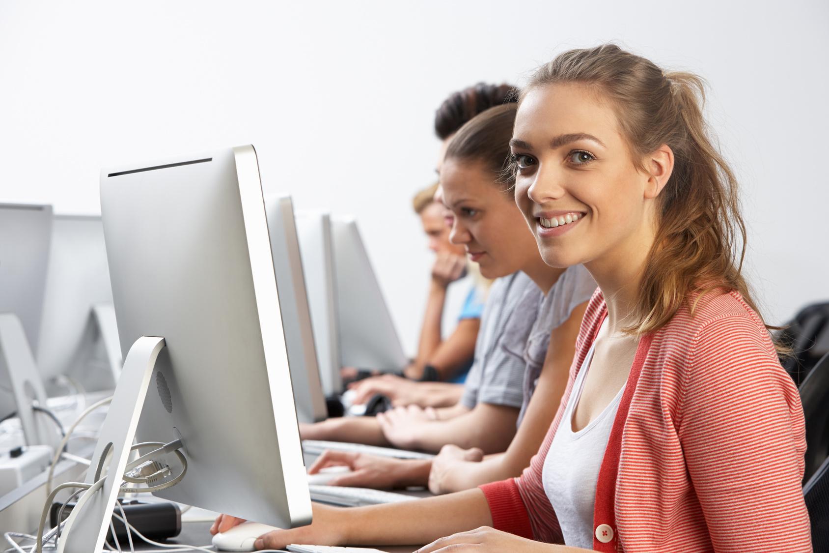 Programme Grande Ecole 3 Majeure Webmarketing