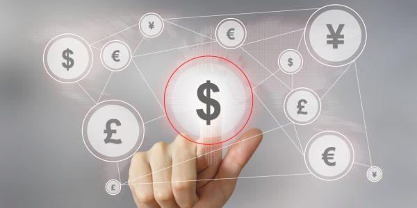 Programme Grande Ecole 3 Majeure Finance