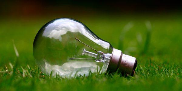 Responsable en développement durable