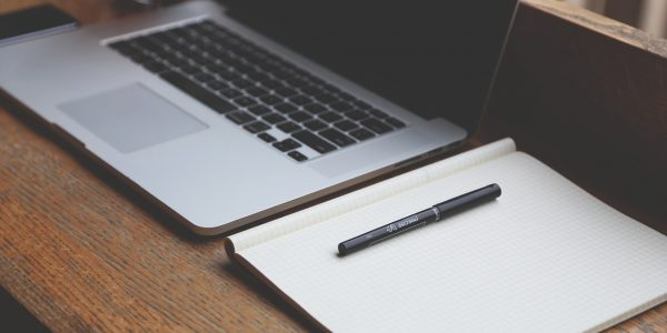 Consultant Social Media Optimization