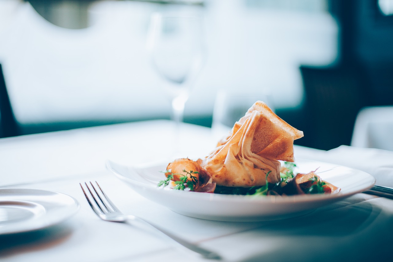 brevet professionnel arts de la cuisine – esc amiens – formations
